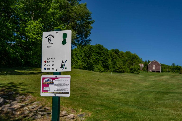 Waumbek-Golf-Club-11.jpg