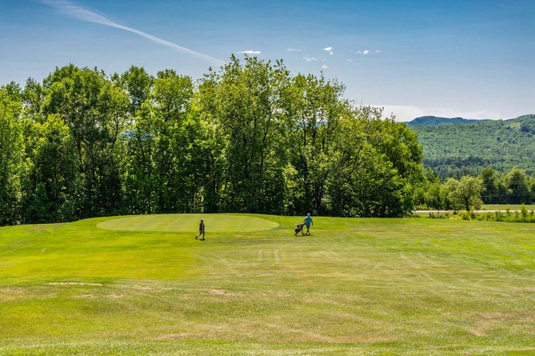 Waumbek-Golf-Club-3.jpg