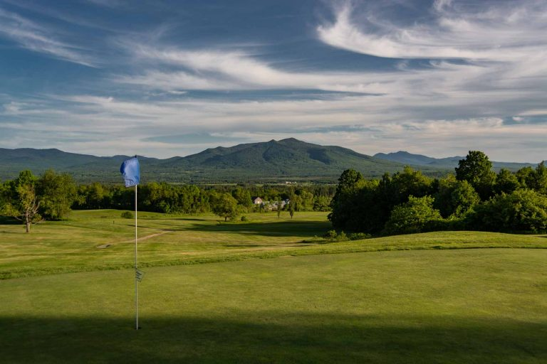 Waumbek-Golf-Club-39.jpg