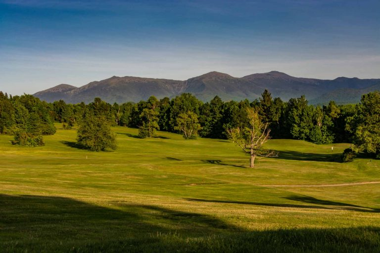 Waumbek-Golf-Club-40.jpg