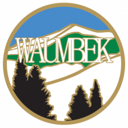 waumbek-logo-badge.png